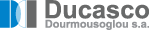 Ducasco-Dourmousoglou S.A